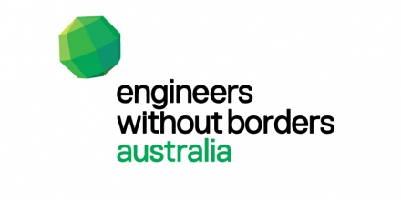 Logo: Engineers Without Borders