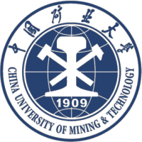 China University of Mining & Technology logo