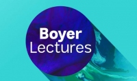 Boyer Lectures 2017